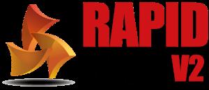 Rapid-Stor-V2