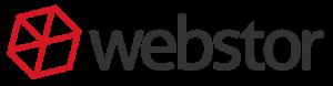Webstor_logo